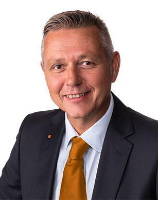 Petri Ahlgren