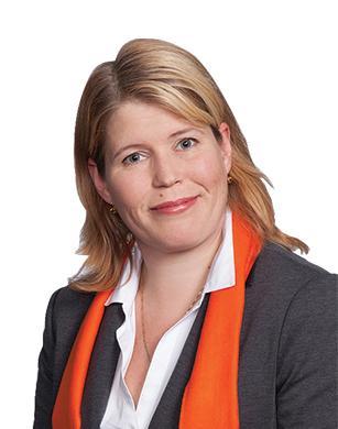 Irina Kaijanen