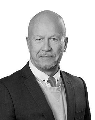 Pekka Simola