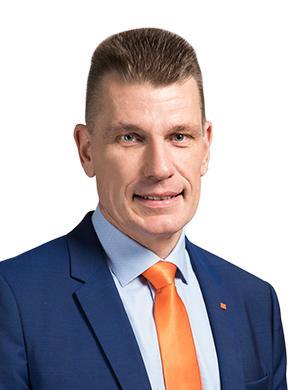 Stenström Kim