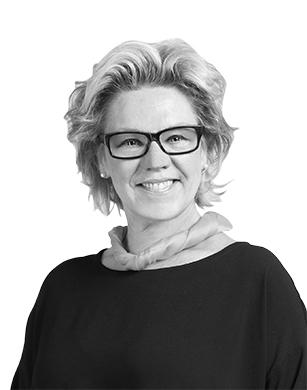 Marja Aalto-Setälä