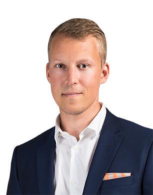 Kavalto Kalle