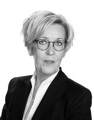 Sundqvist-Hellstedt Anne