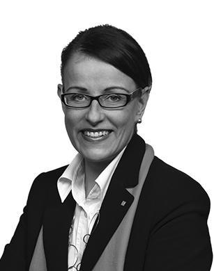 Heikkilä Jutta