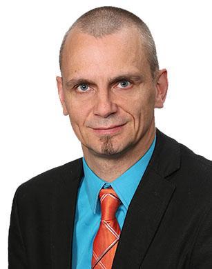 Klenberg Jan