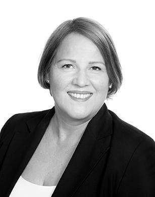 Råberg Marika