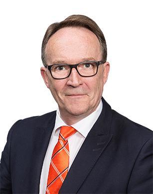Mäkelä Ilkka-Pekka