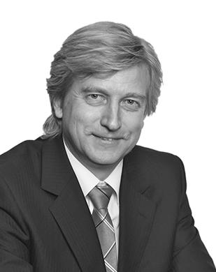 Harri Heinonen