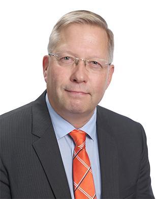 Timo Purkunen