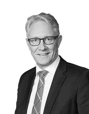 Juha-Pekka Ryhänen