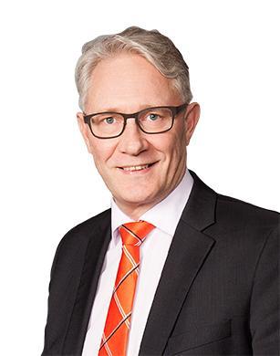 Ryhänen Juha-Pekka