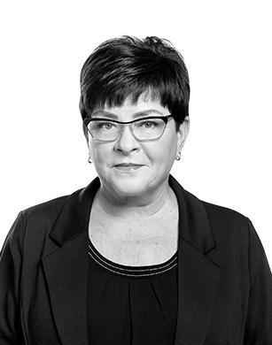 Anne Putkinen