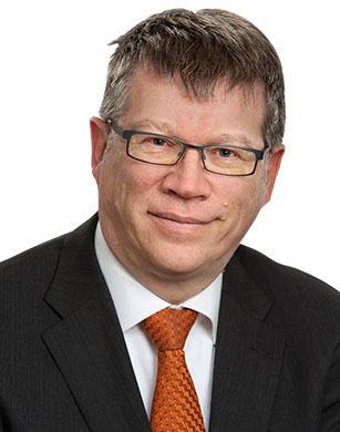 Juhani Okulov