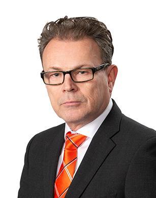 Pettersson Guy
