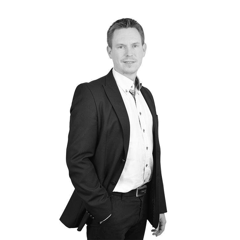 Grönqvist Johan
