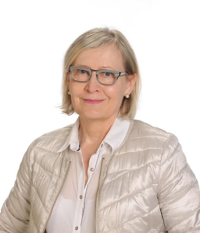 Eija Ahtiainen