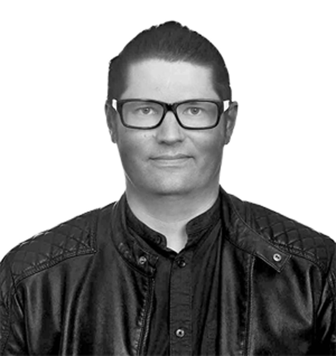 Antti Smeds