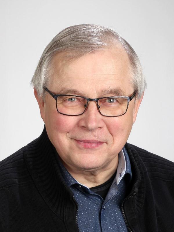 Majava Pekka