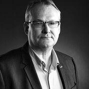 Pekka Tervonen