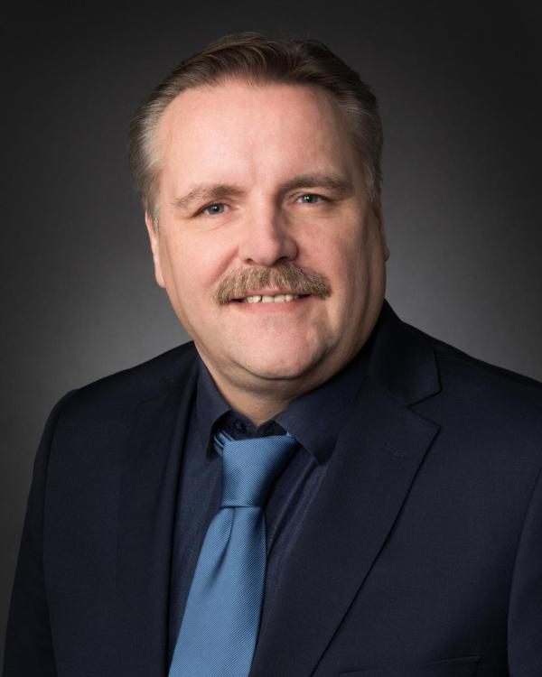 Stefan Knuts