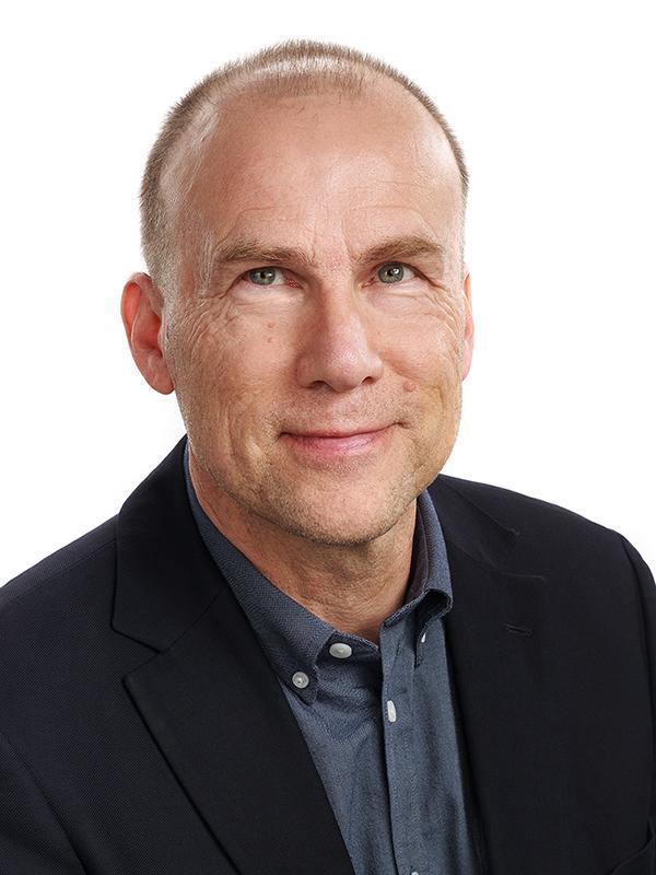 Tapio Ojala