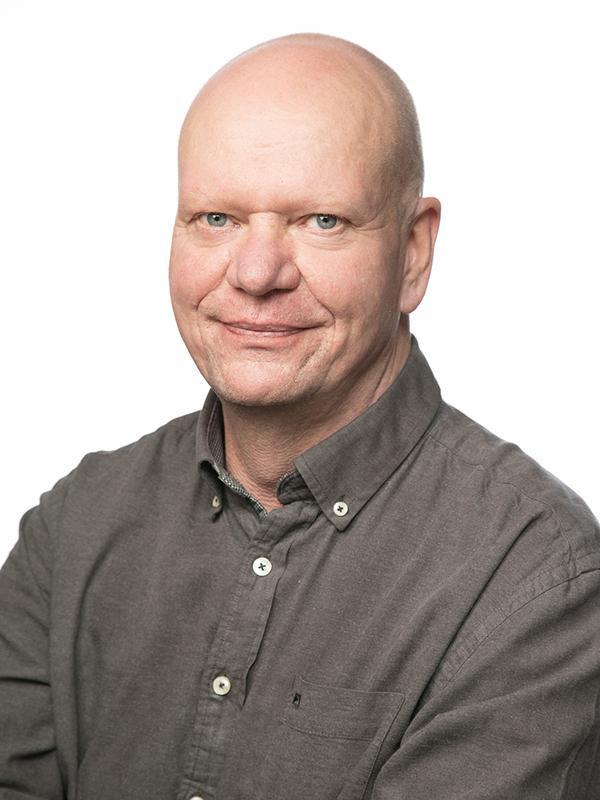 Risto Timonen-Nissi