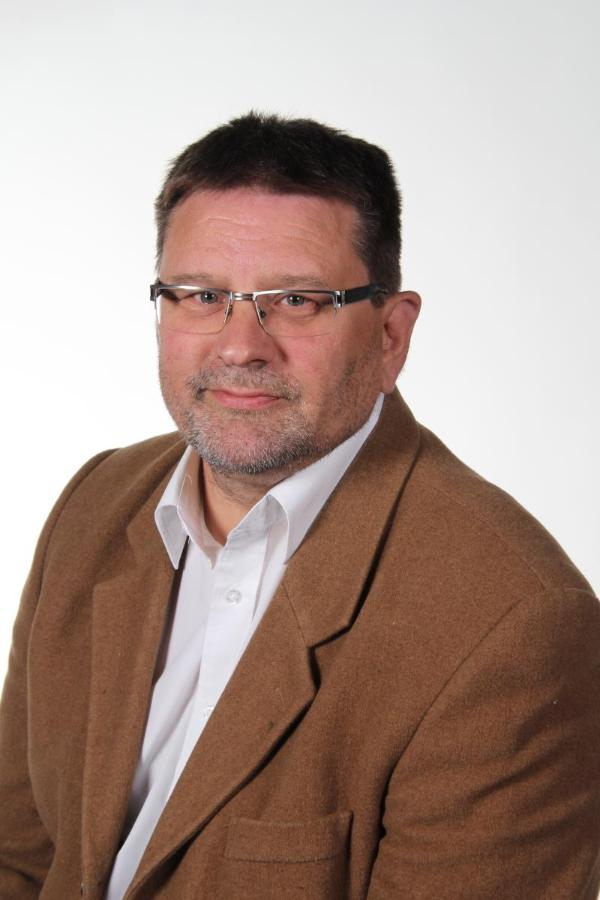 Arto Ronkainen